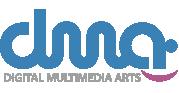 世新大學數位多媒體設計學系