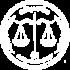世新大學法律學院