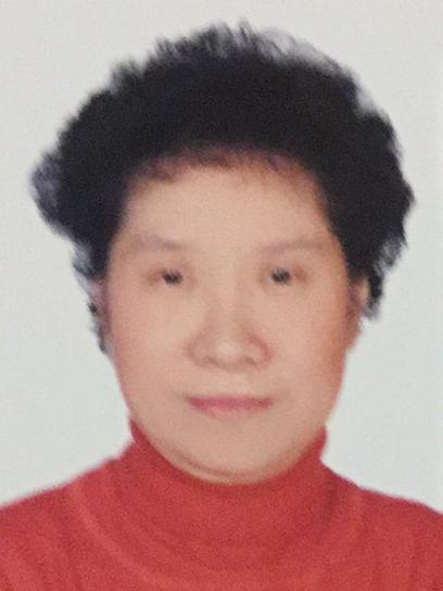 陳世能老師