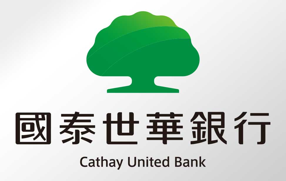 logo_cathay