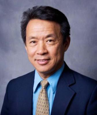 Dr. Kuotsai Tom Liou