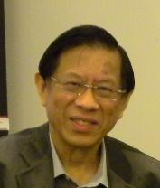 Jon S.T. Quah