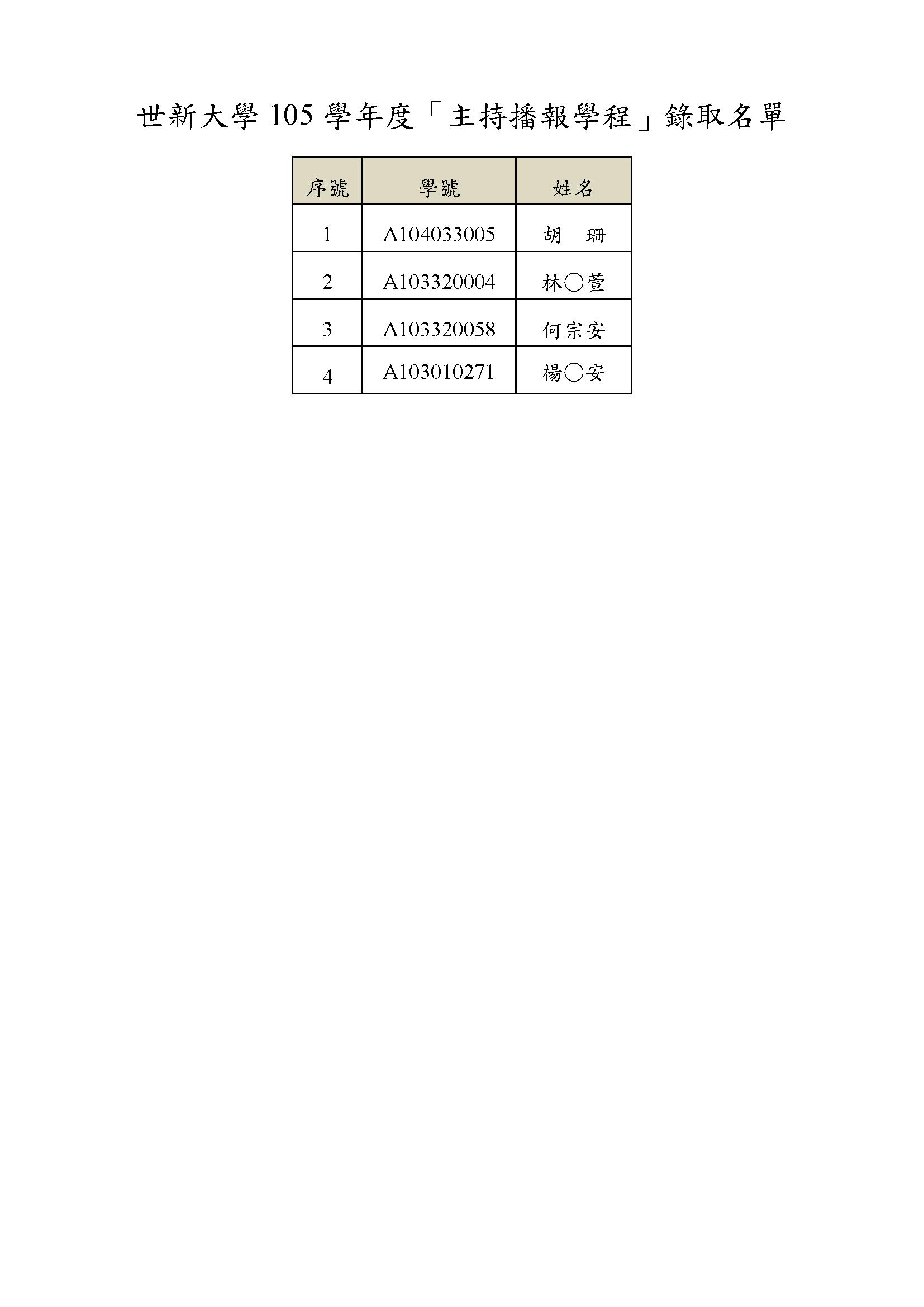 105學程錄取名單_頁面_3