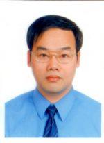 陳欽雨副教授