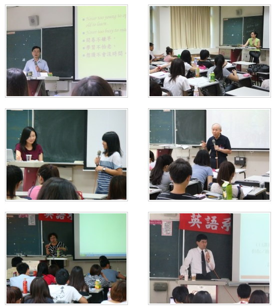 100學年度翻譯龍暑期研習營f5-6-1