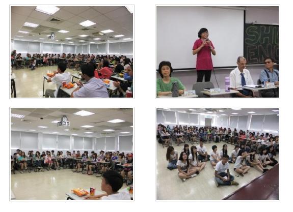 102學年大學部新生座談會f3-5