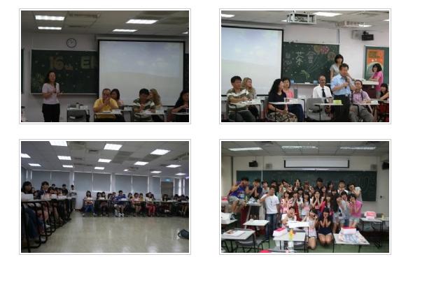 101學年大學部新生座談會f4-6