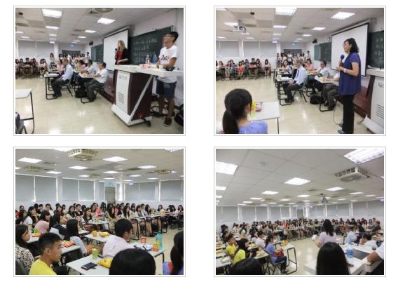 103學年大學部新生座談會f2-6