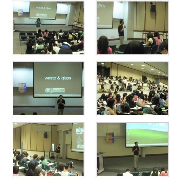 98學年度第二學期系週會演講:閻鴻亞老師f7-8