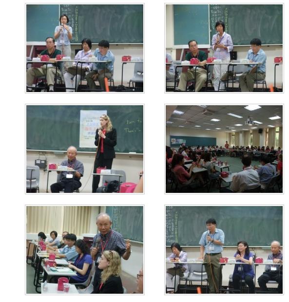 99學年度大學部新生座談會f6-1