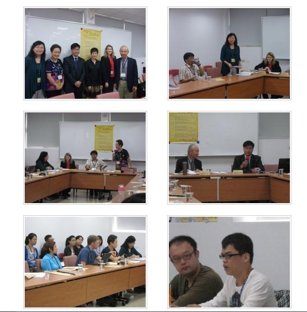 文學、文化、性別與電影暨學生學術研討會f6-3