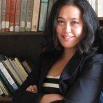 劉玉晳助理教授